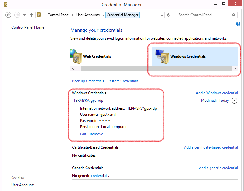 Screenshots Rdp Remote Desktop Single Sign On Sso 040
